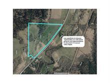 Land for sale in Sutton, Montérégie, 691, Route  139 Sud, 22263073 - Centris.ca