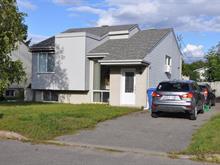 House for sale in Terrebonne (Terrebonne), Lanaudière, 1645, Rue de Charente, 20676957 - Centris.ca