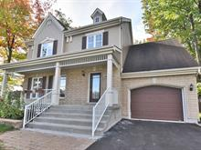 Maison à vendre à Bois-des-Filion, Laurentides, 374, Rue des Saules, 21384558 - Centris.ca