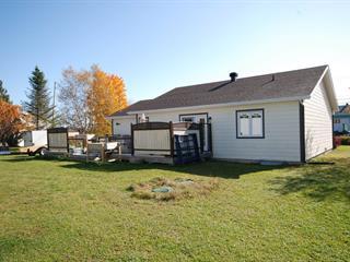 Maison à vendre à Bonaventure, Gaspésie/Îles-de-la-Madeleine, 169, Avenue  Beauséjour, 16402506 - Centris.ca