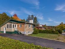 Chalet à vendre à Val-Morin, Laurentides, 1034, Chemin du Curé-Corbeil Est, 9743630 - Centris.ca