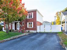 House for sale in Trois-Rivières, Mauricie, 4535, boulevard  Rigaud, 22692305 - Centris.ca