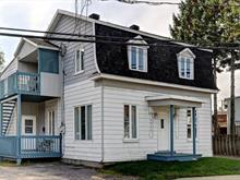 Duplex à vendre à L'Ancienne-Lorette, Capitale-Nationale, 1455 - 1457, Rue  Saint-Jacques, 10981413 - Centris.ca