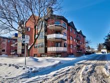 Condo for sale in Vimont (Laval), Laval, 25, boulevard  Bellerose Est, apt. 401, 24021667 - Centris.ca