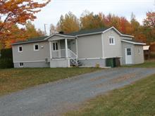 Maison à vendre à Drummondville, Centre-du-Québec, 260, Rue des Mésanges, 15772222 - Centris.ca