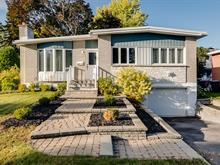 Maison à vendre à Boucherville, Montérégie, 24, Rue  De Léry, 11933126 - Centris.ca