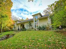Maison à vendre à Bromont, Montérégie, 99, Chemin de Laprairie, 21843243 - Centris.ca