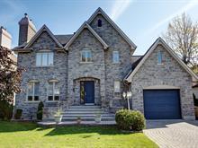 House for sale in Vimont (Laval), Laval, 1497, Rue de Lunebourg, 11830328 - Centris.ca