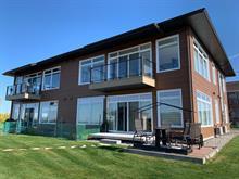 Condo à vendre à Jonquière (Saguenay), Saguenay/Lac-Saint-Jean, 3936, Rue du Cap, 26696251 - Centris.ca