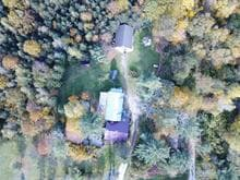 Hobby farm for sale in Sainte-Hélène-de-Chester, Centre-du-Québec, 1271Z, Route  263, 17410085 - Centris.ca