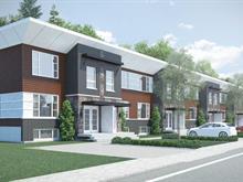 House for sale in Sainte-Foy/Sillery/Cap-Rouge (Québec), Capitale-Nationale, 2376, Avenue  Notre-Dame, apt. E, 11356841 - Centris.ca
