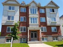Condo / Appartement à louer à Vaudreuil-Dorion, Montérégie, 400, Rue  Sylvio-Mantha, app. 101, 10325369 - Centris.ca