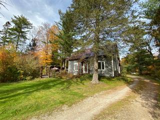 Maison à vendre à Sainte-Hélène-de-Chester, Centre-du-Québec, 1271, Route  263, 21997147 - Centris.ca