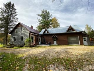 House for sale in Sainte-Hélène-de-Chester, Centre-du-Québec, 1271, Route  263, 21997147 - Centris.ca