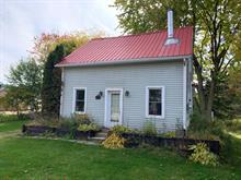 House for sale in Sainte-Séraphine, Centre-du-Québec, 104, 13e Rang, 13136781 - Centris.ca