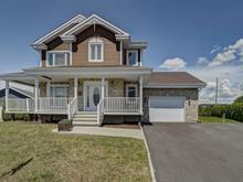 House for sale in Chicoutimi (Saguenay), Saguenay/Lac-Saint-Jean, 128, Rue d'Orly, 24046037 - Centris.ca