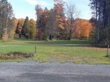Terrain à vendre à Daveluyville, Centre-du-Québec, Rue du Domaine-Crochetière, 27551078 - Centris.ca