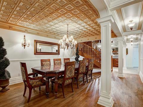 House for sale in Mercier/Hochelaga-Maisonneuve (Montréal), Montréal (Island), 1895, Rue  Leclaire, 26027837 - Centris.ca