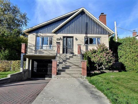 House for sale in Verdun/Île-des-Soeurs (Montréal), Montréal (Island), 1625, Rue  Foch, 12831711 - Centris.ca