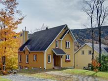 Cottage for sale in Saint-Philémon, Chaudière-Appalaches, 105, Rue de l'Esplanade, 21089775 - Centris.ca