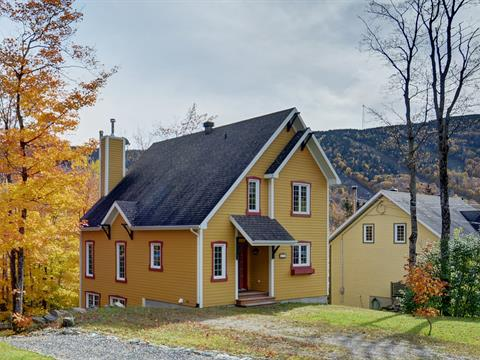 Cottage for sale in Saint-Philémon, Chaudière-Appalaches, 105, Rue de l'Esplanade, 21089775 - Centris.ca