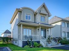Maison à vendre à Beloeil, Montérégie, 728, Rue  Ange-Aimé-Lebrun, 21806252 - Centris.ca