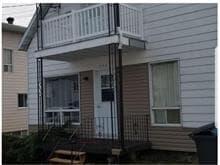 Duplex à vendre à Donnacona, Capitale-Nationale, 300 - 302, Avenue  Saint-Jacques, 17015668 - Centris.ca