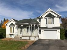 Maison à vendre à Saint-Ambroise-de-Kildare, Lanaudière, 1090, Avenue  Jean-Parent, 26148017 - Centris.ca