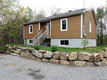 Duplex for sale in Sainte-Sophie, Laurentides, 138Y - 138Z, Rue  Kim, 19060609 - Centris.ca