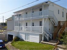 Duplex à vendre à La Baie (Saguenay), Saguenay/Lac-Saint-Jean, 893 - 895, Rue  Saint-Georges, 17822846 - Centris.ca