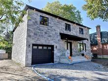 House for sale in Lachine (Montréal), Montréal (Island), 805, 54e Avenue, 9025962 - Centris.ca
