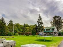 House for sale in Candiac, Montérégie, 165, boulevard  Marie-Victorin, 21442282 - Centris.ca
