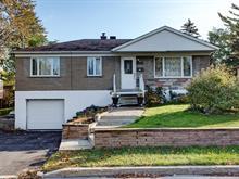 Maison à vendre à Pierrefonds-Roxboro (Montréal), Montréal (Île), 4336, Rue  Cedar, 18946781 - Centris.ca