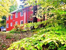 Maison à vendre à Sutton, Montérégie, 195, Chemin du Ruisseau, 27694479 - Centris.ca