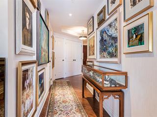 Condo à vendre à Côte-Saint-Luc, Montréal (Île), 5845, Avenue  Marc-Chagall, app. 709, 15532871 - Centris.ca