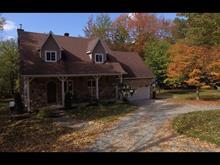 Maison à vendre à Rock Forest/Saint-Élie/Deauville (Sherbrooke), Estrie, 2819, Rue des Iroquois, 28075920 - Centris.ca