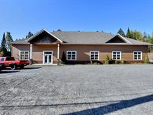 Bâtisse commerciale à vendre à Sainte-Adèle, Laurentides, 3400, boulevard de Sainte-Adèle, 24800649 - Centris.ca