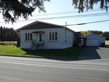 Maison à vendre à Saint-Henri-de-Taillon, Saguenay/Lac-Saint-Jean, 541, Rue  Principale, 12948692 - Centris.ca