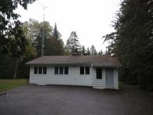 House for sale in Rawdon, Lanaudière, 6116 - 6124, Rue  Lynnewood, 25219820 - Centris.ca