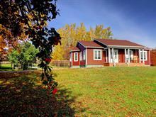 Maison à vendre à New Carlisle, Gaspésie/Îles-de-la-Madeleine, 37, boulevard  Gérard-D.-Levesque, 27252611 - Centris.ca