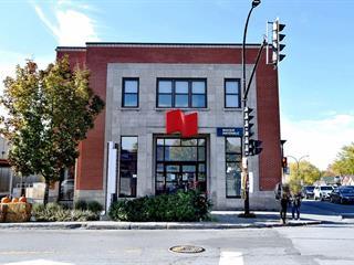 Bâtisse commerciale à vendre à Montréal (Ahuntsic-Cartierville), Montréal (Île), 1789 - 1795, Rue  Fleury Est, 28009246 - Centris.ca