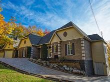 Maison à vendre à Stoneham-et-Tewkesbury, Capitale-Nationale, 157, Chemin du Sommet, 17817446 - Centris.ca