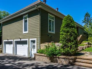 Maison à vendre à Saint-Sauveur, Laurentides, 208, Chemin de l'Horizon, 26302526 - Centris.ca