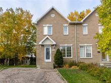 Maison à vendre à Les Rivières (Québec), Capitale-Nationale, 6759, Rue de Pertuis, 23005327 - Centris.ca