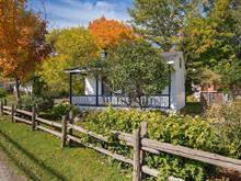 House for sale in Saint-Jean-de-l'Île-d'Orléans, Capitale-Nationale, 5050, Chemin  Royal, 28404843 - Centris.ca