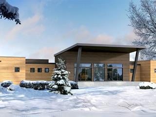 House for sale in La Conception, Laurentides, Rue de l'Everest, 23921719 - Centris.ca