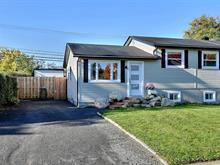 House for sale in Sainte-Thérèse, Laurentides, 247, Rue  Caron, 23206669 - Centris.ca