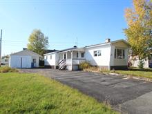 Mobile home for sale in Sainte-Jeanne-d'Arc (Saguenay/Lac-Saint-Jean), Saguenay/Lac-Saint-Jean, 465, Rue du Parc, 22658181 - Centris.ca