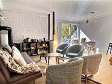 Cottage for sale in Bromont, Montérégie, 269, Rue de Rouville, 21680456 - Centris.ca
