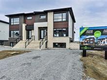 Condo / Appartement à louer à Beloeil, Montérégie, 941, Rue  Armand-Daigle, 11502937 - Centris.ca